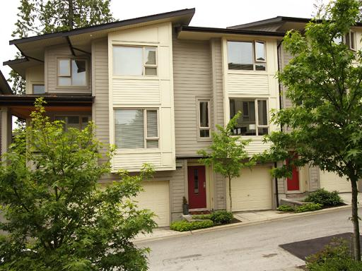 19 - 9229 University Crescent, Burnaby North, Simon Fraser University - The Crest Apartment/Condo for sale, 3 Bedrooms  #2
