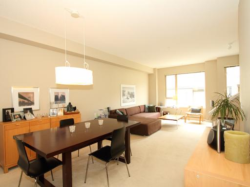 19 - 9229 University Crescent, Burnaby North, Simon Fraser University - The Crest Apartment/Condo for sale, 3 Bedrooms  #7