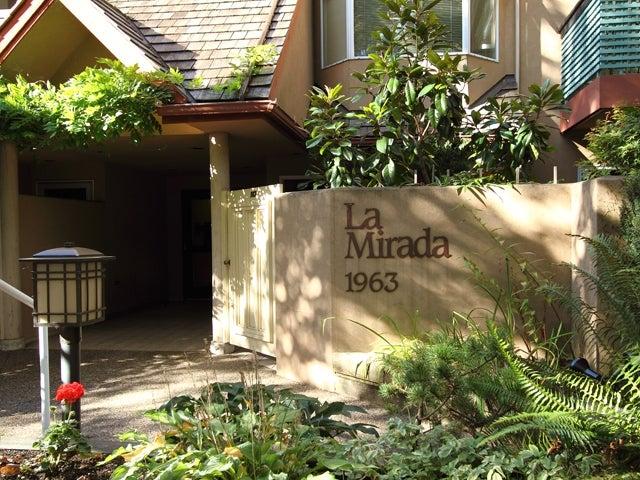 105 - 1963 West 3rd Avenue, Vancouver West, Kitsilano - Kitsilano Apartment/Condo for sale, 1 Bedroom (V868400) #10