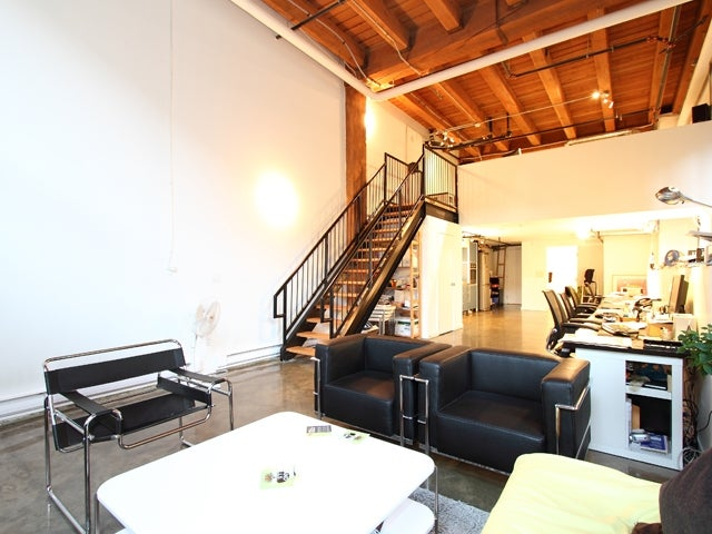 253 Columbia Street - Downtown VE Apartment/Condo for sale, 1 Bedroom  #1