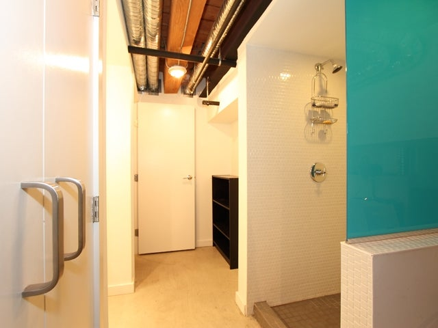 253 Columbia Street - Downtown VE Apartment/Condo for sale, 1 Bedroom  #11