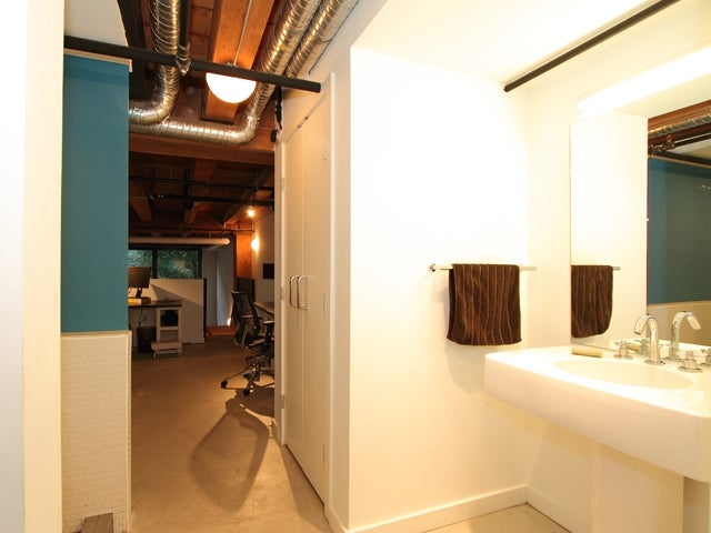 253 Columbia Street - Downtown VE Apartment/Condo for sale, 1 Bedroom  #12