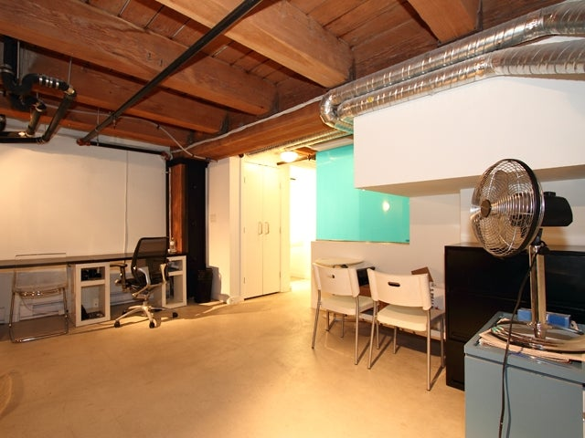 253 Columbia Street - Downtown VE Apartment/Condo for sale, 1 Bedroom  #13