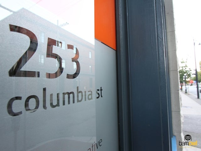253 Columbia Street - Downtown VE Apartment/Condo for sale, 1 Bedroom  #16