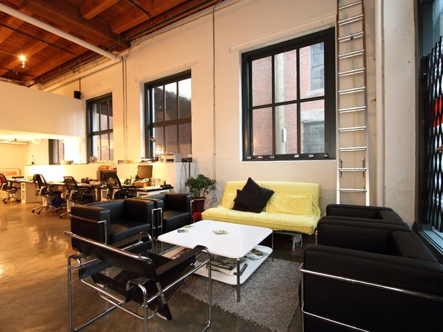 253 Columbia Street - Downtown VE Apartment/Condo for sale, 1 Bedroom  #7