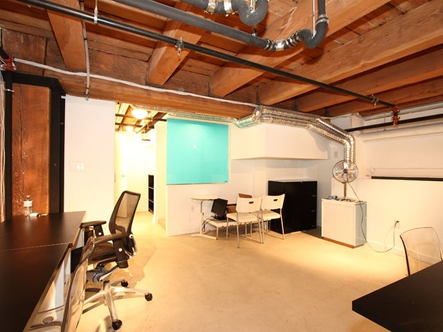 253 Columbia Street - Downtown VE Apartment/Condo for sale, 1 Bedroom  #9