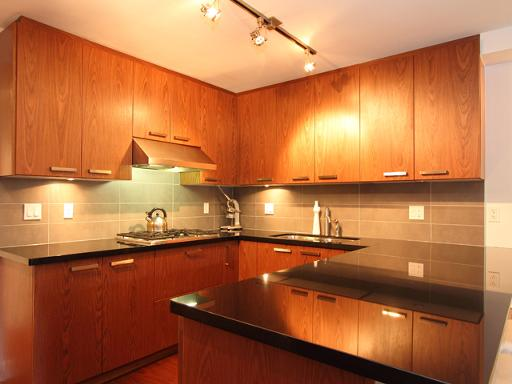 228 - 3228 Tupper Street, Vancouver West, Cambie Area - Cambie Apartment/Condo for sale, 2 Bedrooms (V839939) #12
