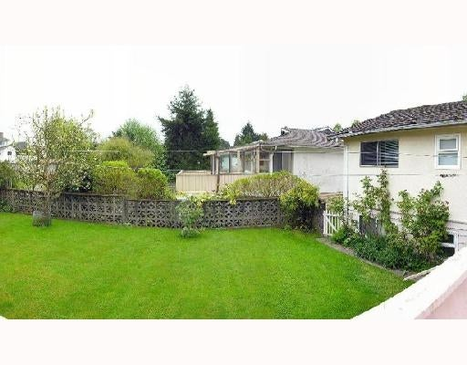 4438 Arbutus Street, Vancouver West, Quilchena - Quilchena House/Single Family for sale, 6 Bedrooms  #5