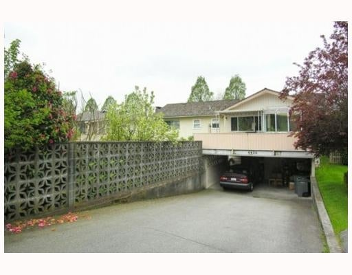 4438 Arbutus Street, Vancouver West, Quilchena - Quilchena House/Single Family for sale, 6 Bedrooms  #8