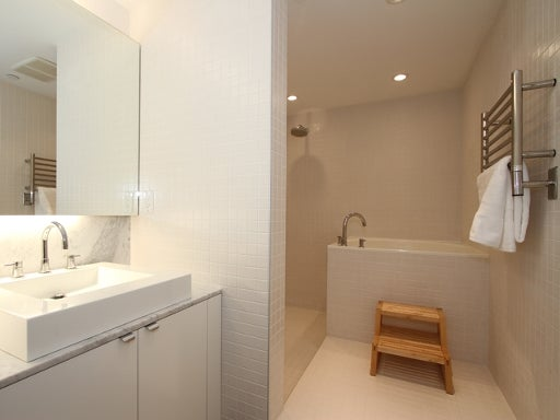 2165 Cambridge Street, Vancouver East, Hastings Area - Hastings Apartment/Condo for sale, 3 Bedrooms (V854388) #12
