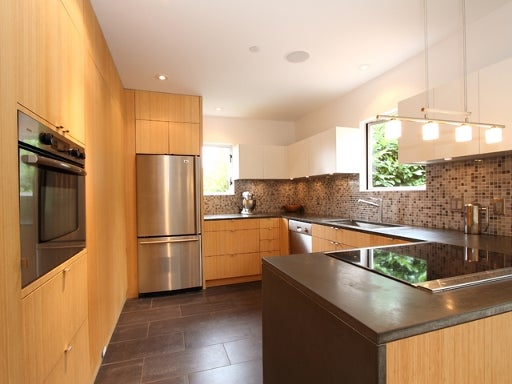 2165 Cambridge Street, Vancouver East, Hastings Area - Hastings Apartment/Condo for sale, 3 Bedrooms (V854388) #6