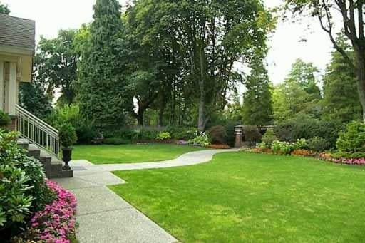 1428 King Edward Boulevard, Vancouver West, Shaughnessy - Shaughnessy Apartment/Condo for sale, 6 Bedrooms (V608701) #2