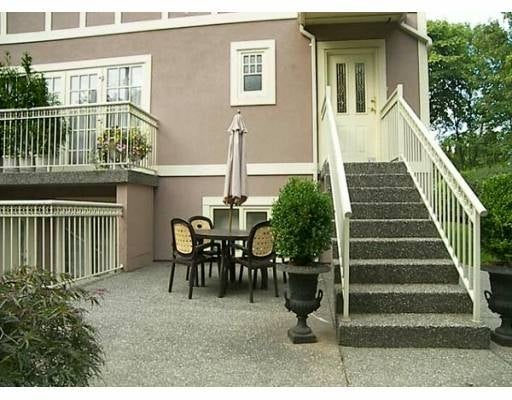 1428 King Edward Boulevard, Vancouver West, Shaughnessy - Shaughnessy Apartment/Condo for sale, 6 Bedrooms (V608701) #4