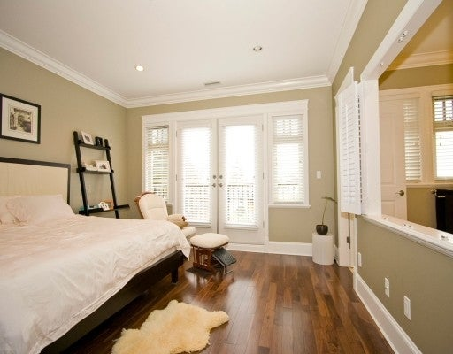 2880 West 24th Avenue, Vancouver West, Arbutus - Arbutus House/Single Family for sale, 3 Bedrooms  #7