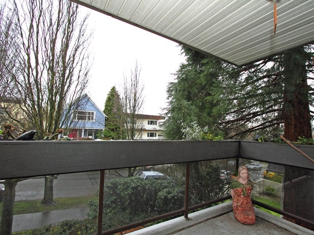 206 215 N TEMPLETON DRIVE - Hastings Apartment/Condo for sale, 1 Bedroom (V875536) #11