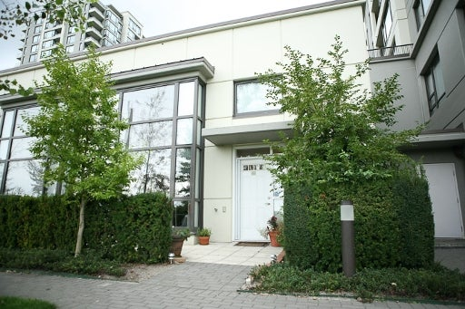 # 4 4178 Dawson Street, Burnaby Noth, Central Burnaby, Brentwood Park - Brentwood Park Apartment/Condo for sale, 1 Bedroom (V850802) #3