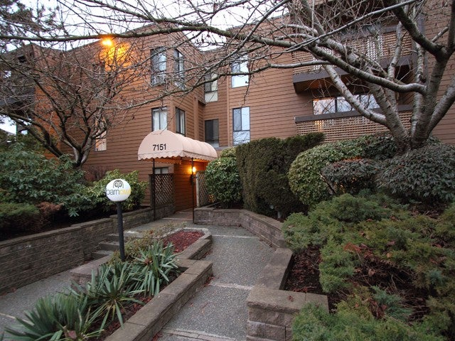 # 303 - 7151 Edmonds Street, Burnaby South, Edmonds Area - Highgate Apartment/Condo for sale, 1 Bedroom (V863278) #10