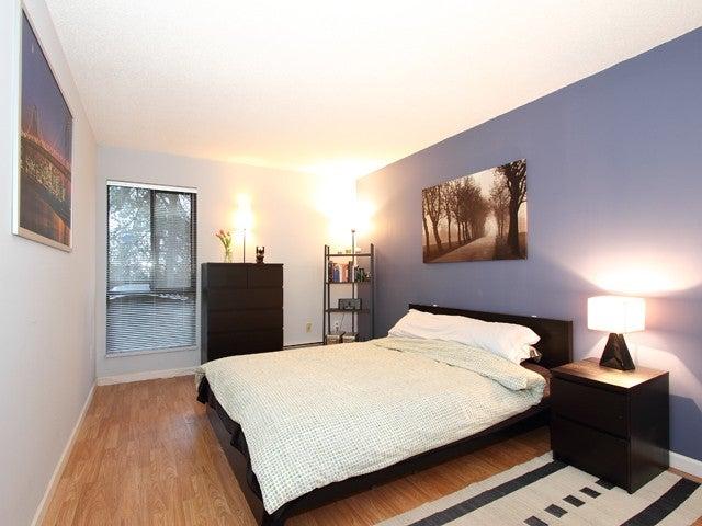 # 303 - 7151 Edmonds Street, Burnaby South, Edmonds Area - Highgate Apartment/Condo for sale, 1 Bedroom (V863278) #6