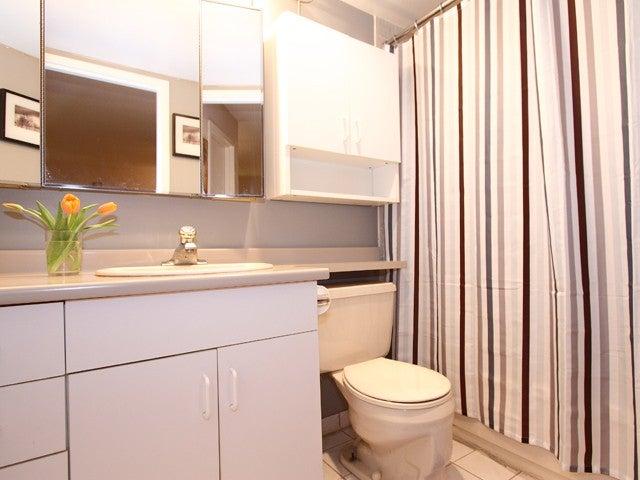 # 303 - 7151 Edmonds Street, Burnaby South, Edmonds Area - Highgate Apartment/Condo for sale, 1 Bedroom (V863278) #7