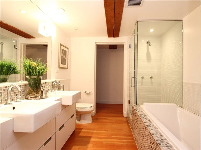# 503 528 BEATTY ST - Downtown VW Apartment/Condo for sale, 2 Bedrooms (V917518) #7