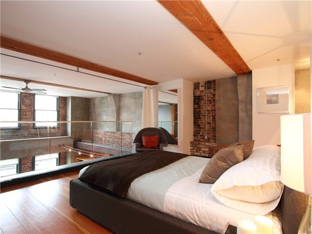 # 503 528 BEATTY ST - Downtown VW Apartment/Condo for sale, 2 Bedrooms (V917518) #9