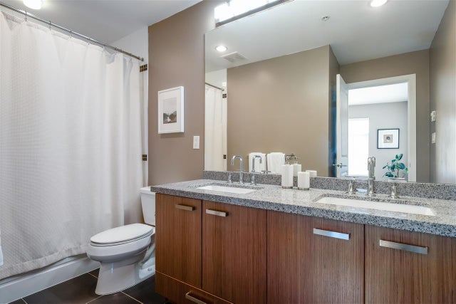 2797 GUELPH STREET - Mount Pleasant VE Townhouse for sale, 2 Bedrooms (R2502732) #26