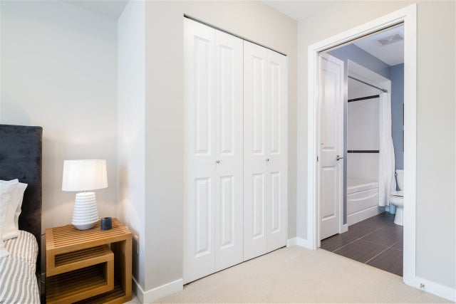 2797 GUELPH STREET - Mount Pleasant VE Townhouse for sale, 2 Bedrooms (R2502732) #29