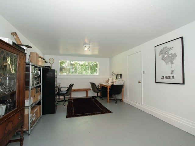 5807 Mckee Street, Burnaby South, South Slope - South Slope Apartment/Condo for sale, 3 Bedrooms (V843813) #5