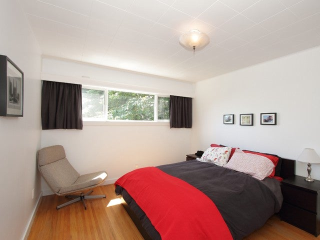 5807 Mckee Street, Burnaby South, South Slope - South Slope Apartment/Condo for sale, 3 Bedrooms (V843813) #4
