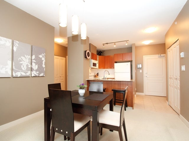 323 - 4078 Knight Street, Vancouver - Knight Apartment/Condo for sale, 2 Bedrooms (V985621) #11