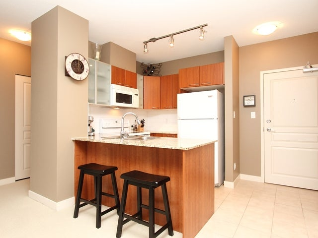 323 - 4078 Knight Street, Vancouver - Knight Apartment/Condo for sale, 2 Bedrooms (V985621) #12