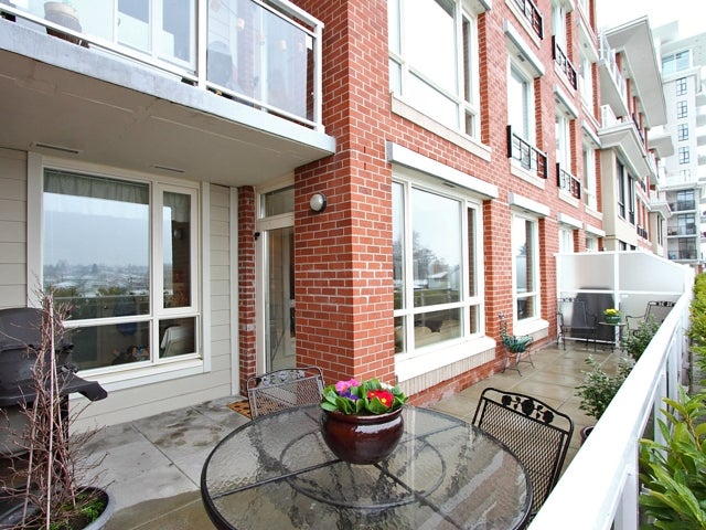 323 - 4078 Knight Street, Vancouver - Knight Apartment/Condo for sale, 2 Bedrooms (V985621) #8