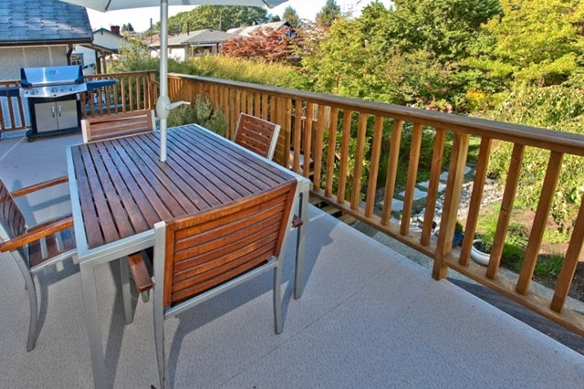 829 East 22nd Avenue, Vancouver - Fraser VE House/Single Family for sale, 4 Bedrooms  #20