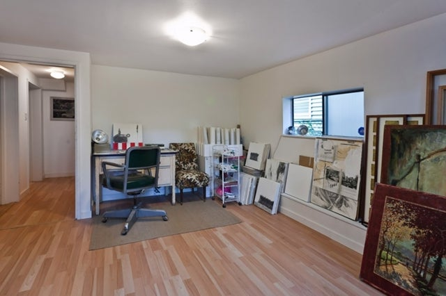 829 East 22nd Avenue, Vancouver - Fraser VE House/Single Family for sale, 4 Bedrooms  #13