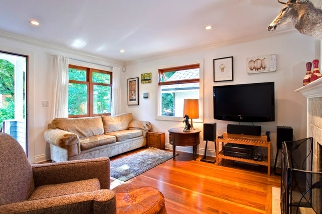 829 East 22nd Avenue, Vancouver - Fraser VE House/Single Family for sale, 4 Bedrooms  #16