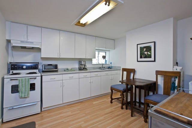 829 East 22nd Avenue, Vancouver - Fraser VE House/Single Family for sale, 4 Bedrooms  #30
