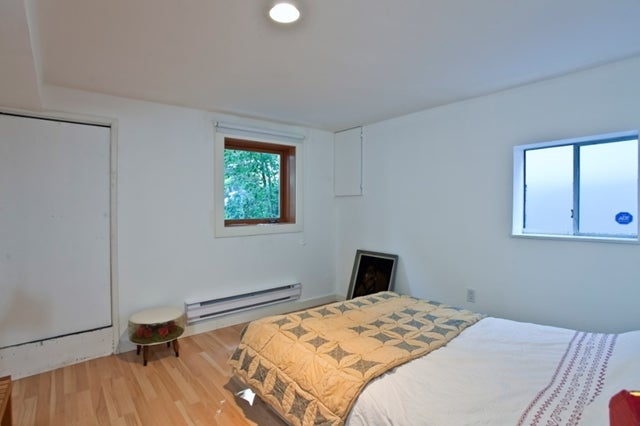 829 East 22nd Avenue, Vancouver - Fraser VE House/Single Family for sale, 4 Bedrooms  #32