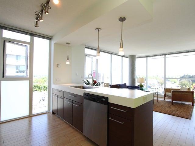 705-2770 Sophia Street - Mount Pleasant VE Apartment/Condo for sale, 2 Bedrooms (V890082) #12