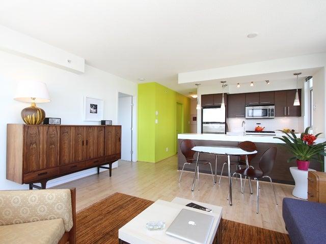 705-2770 Sophia Street - Mount Pleasant VE Apartment/Condo for sale, 2 Bedrooms (V890082) #14