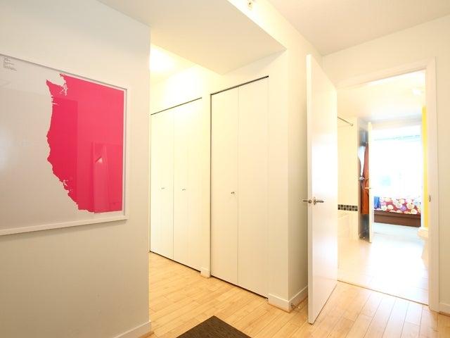 705-2770 Sophia Street - Mount Pleasant VE Apartment/Condo for sale, 2 Bedrooms (V890082) #19