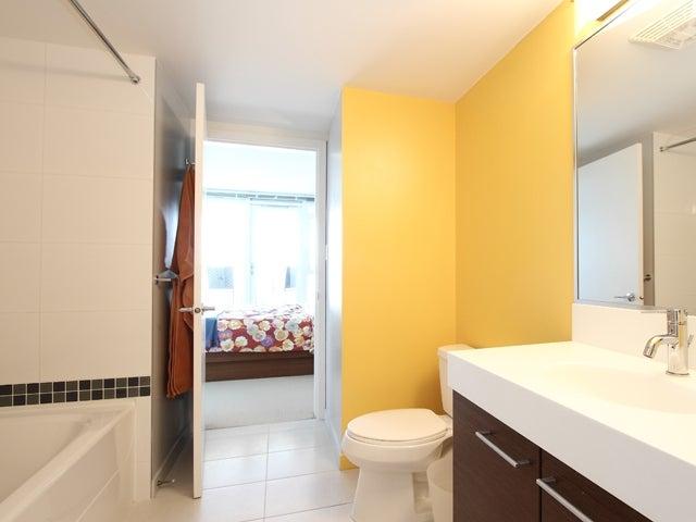 705-2770 Sophia Street - Mount Pleasant VE Apartment/Condo for sale, 2 Bedrooms (V890082) #3
