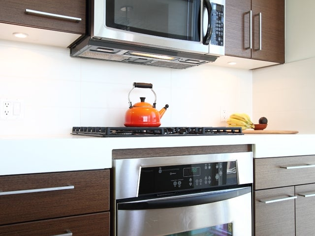 705-2770 Sophia Street - Mount Pleasant VE Apartment/Condo for sale, 2 Bedrooms (V890082) #20