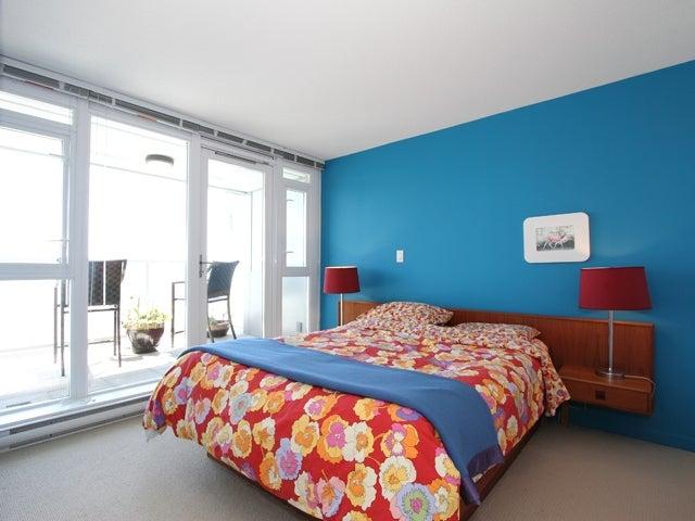 705-2770 Sophia Street - Mount Pleasant VE Apartment/Condo for sale, 2 Bedrooms (V890082) #5
