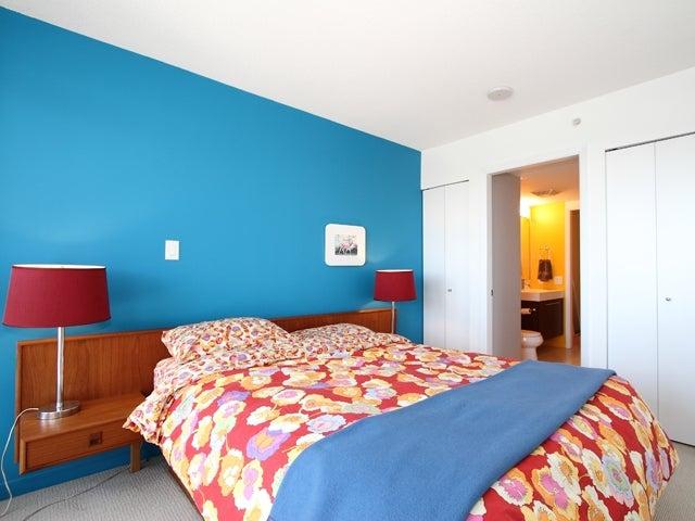 705-2770 Sophia Street - Mount Pleasant VE Apartment/Condo for sale, 2 Bedrooms (V890082) #6