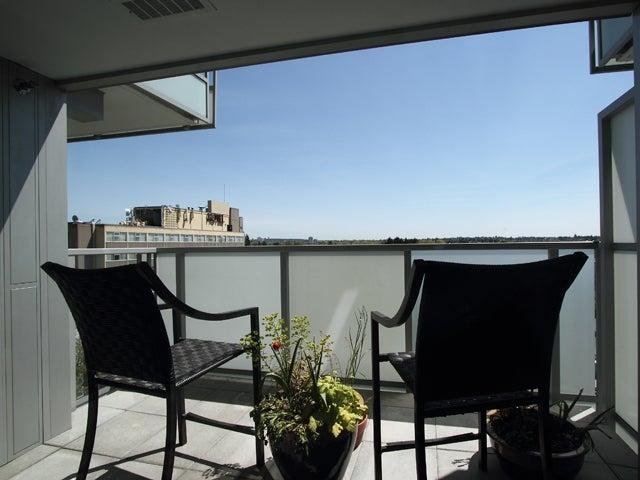 705-2770 Sophia Street - Mount Pleasant VE Apartment/Condo for sale, 2 Bedrooms (V890082) #7