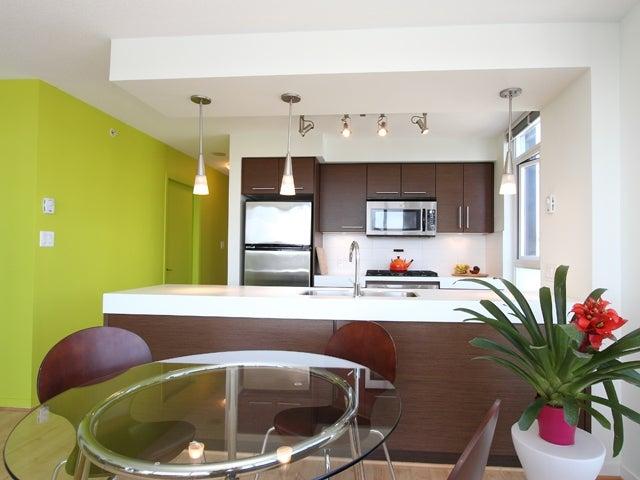 705-2770 Sophia Street - Mount Pleasant VE Apartment/Condo for sale, 2 Bedrooms (V890082) #9