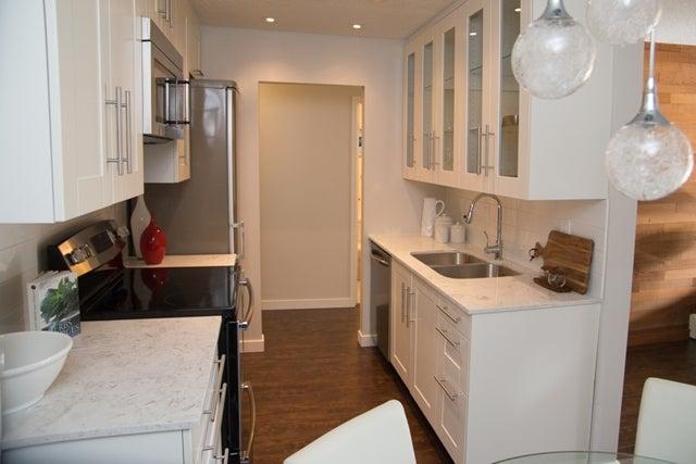 206-259 East 15th Avenue, Vancouver - Mount Pleasant VE Apartment/Condo for sale, 1 Bedroom (R2008505) #6