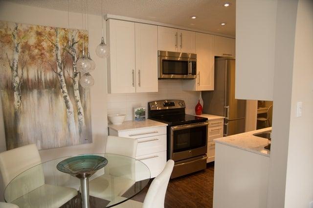 206-259 East 15th Avenue, Vancouver - Mount Pleasant VE Apartment/Condo for sale, 1 Bedroom (R2008505) #7