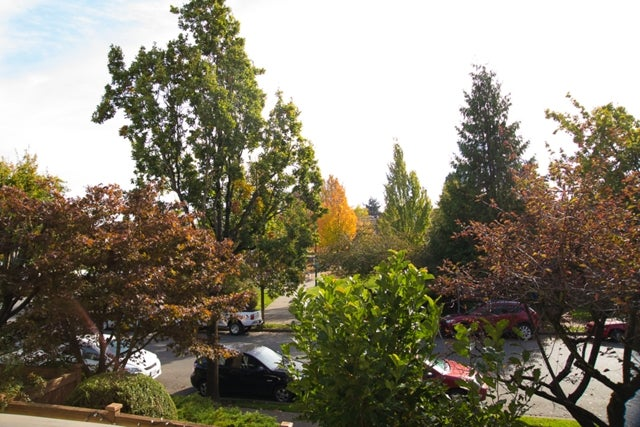 206-259 East 15th Avenue, Vancouver - Mount Pleasant VE Apartment/Condo for sale, 1 Bedroom (R2008505) #10
