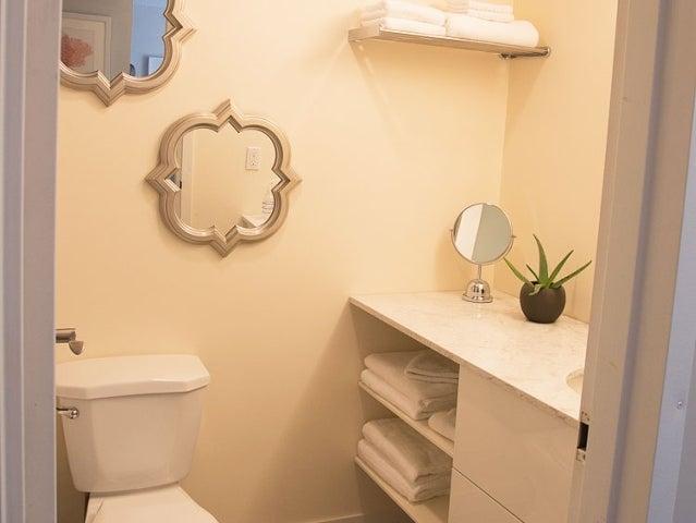 206-259 East 15th Avenue, Vancouver - Mount Pleasant VE Apartment/Condo for sale, 1 Bedroom (R2008505) #5